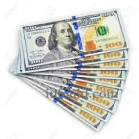 APPLY  FOR URGENT LOAN NOW TO SOLVE YOUR FINANCE ISSUE