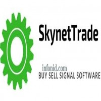 SkynetTrade  Buy Sell Signal Software